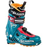 Scarpa - Chaussures