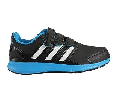 online store a94a3 31642  Negozio dettaglio adidas Lk Sport Cf K, Scarpe da corsa bambino.