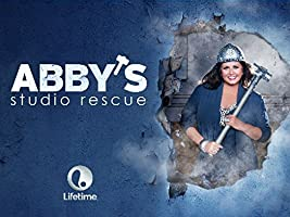 Abby's Studio Rescue Season 1 [HD]