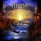 Symmetry in Motion by Elevener (2011-02-09)