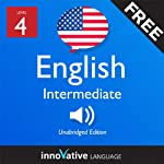 Learn English with Innovative Language's Proven Language System - Level 05: Advanced | Innovative Language Learning