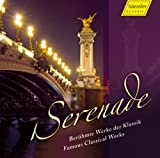 Serenade (Asmif, Brown) Academy of St Martin in the Fields