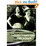Von Dorothy Dandridge bis Willy Fritsch: Das Film ABC