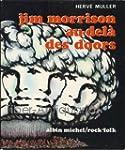 Jim Morrison au-del� des Doors