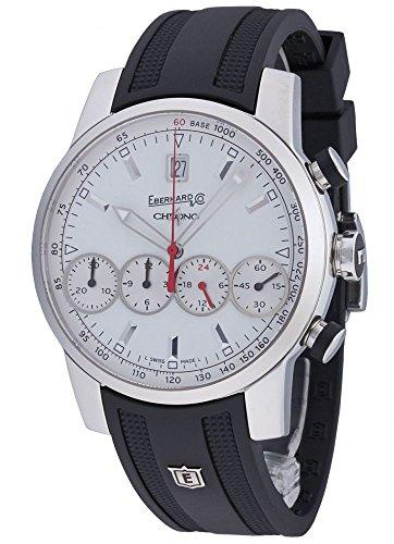 Eberhard & Co Chrono 4Grand cintura Cronógrafo 31052.1CU