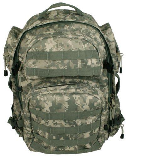Ncstar Tactical Digital Camo Pack