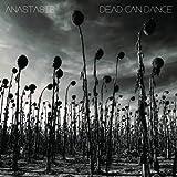 Dead Can Dance -- Anastasis -- RSD 2016