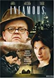 Infamous [DVD] [2007] [Region 1] [US Import] [NTSC]