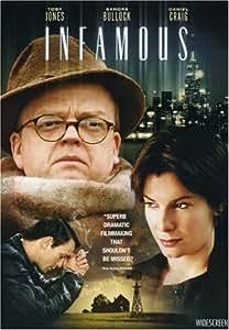 Infamous [DVD] [2007] [Region 1] [US Import] [NTSC]