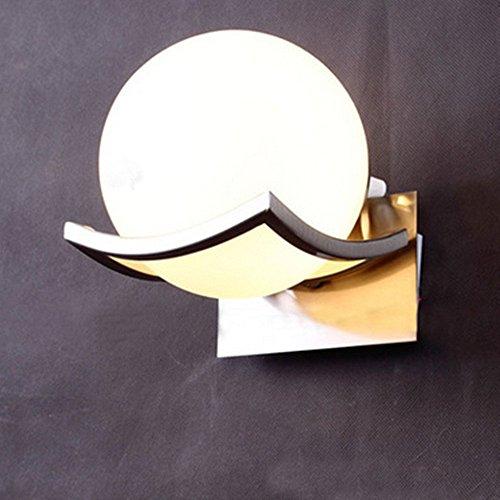 goeco-led-lampade-da-parete-lampade-da-parete-sfera-di-vetro-per-la-casa