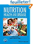 Nutrition, Health and Disease: A Life...