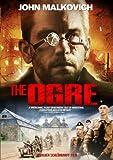 Ogre [DVD] [Region 1] [US Import] [NTSC]