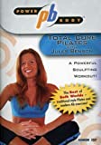 Jules Benson: Power Body - Total Core Pilates [DVD] [Import]