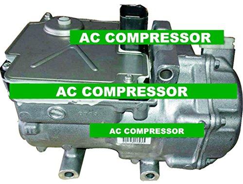 gowe-auto-compressore-ac-per-lexus-rx-400h-per-toyota-hybrid-per-toyota-highlander-2004-2005-2006-20