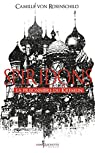Spiridons : La prisonni�re du Kremlin par Rosenschild