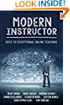 Modern Instructor: Keys to Exceptiona...