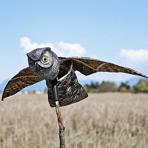 seicosy-bird-repellent-eule-scare-eye-eule-gehornten-eule-pest-maulwurfvertreiber-mit-beweglichen-fl