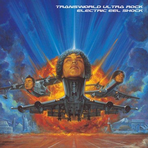 Transworld Ultra Rocks 2