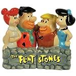 Westland Giftware The Flintstones Mag...