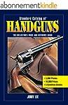 Standard Catalog of Handguns
