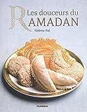 Les Douceurs du Ramadan