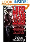 LRRP Team Leader: A Memoir of Vietnam