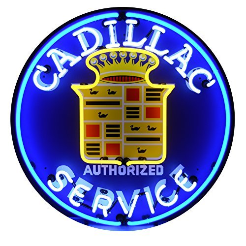 neonetics-5cadsr-cadillac-service-neon-sign-by-neonetics