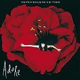 Adore (Super Deluxe)