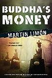 Buddha's Money (A Sergeants Sueño and Bascom Novel)