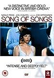 Song Of Songs packshot