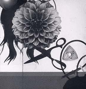 Elemental (2CD)