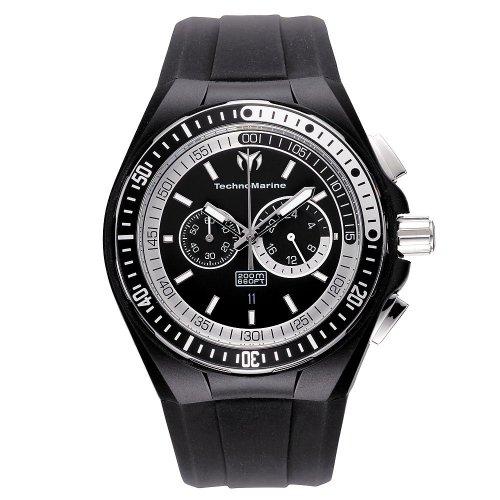 technomarine-110018-reloj-cronografo-de-cuarzo-para-hombre-con-correa-de-silicona-color-negro