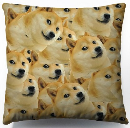 uk-jewelry-best-sales-funny-cute-and-adorable-pet-doges-throw-pillow-case-covers-double-side-hd-prin
