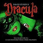 Dracula   Bram Stoker,Thomas Tippner