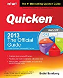 Quicken 2013 The Official Guide (Quicken Press)