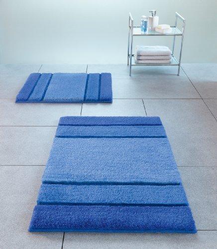 Spirella 1014484 tappetino da bagno calma 70 x 120 cm for Spirella accessori bagno
