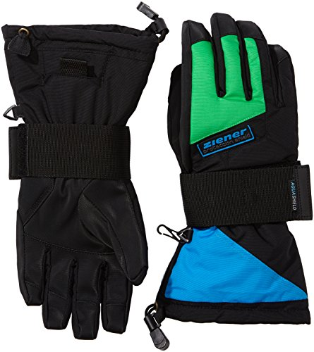 Ziener-Matts-As-Sb-Gants-de-snowboard