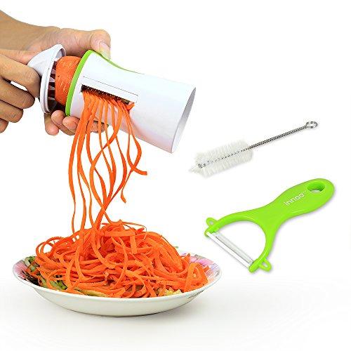 innoo-tech-cortador-verduras-espiralizador-rallador-verduras-en-espiral-multifuncional-en-cocina-par