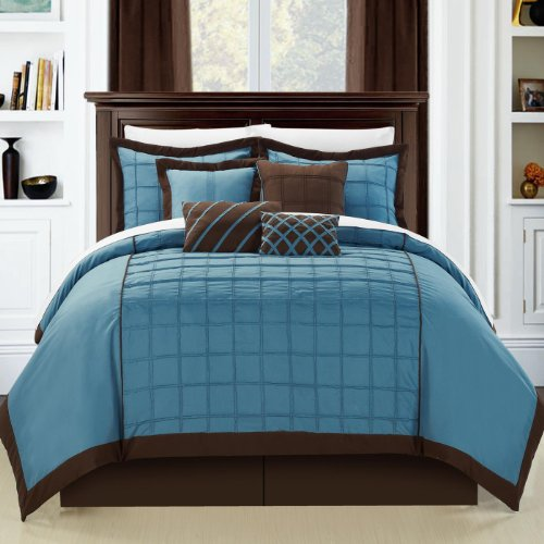 Oversized Comforters King back-839352