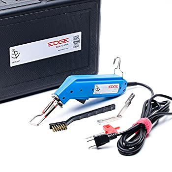 Sailrite Edge Hotknife Package 110 Volt