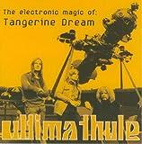 Ultima Thule the Anthology