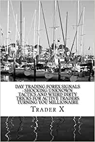 Active traders forex