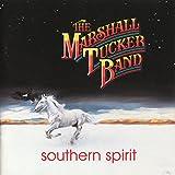 Southern Spirit (1990)
