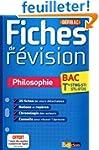 D�fiBac - Fiches de r�vision - Philos...