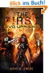 EVO UPRISING: (The First Series Book...