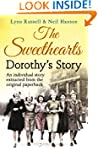 Dorothy's story (Individual stories f...