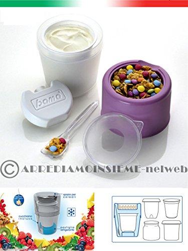 porta-yogurt-refrigerante-contenitore-cereali-e-cucchiaino-tupperware-alimenti-bama