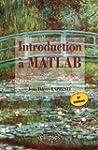 Introduction a Matlab Troisi�me Editi...