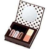 Benefit Realness of Concealness Mini Fake It Kit - -