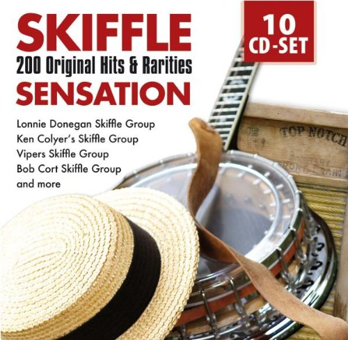 skiffle-sensation-200-original-hits-rarities